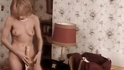 French porn - Full Movie - Jeunes Danoises Au Pair (1983) - Alpha France