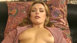 Steaming hot vintage porn movies compilation with amazing hardcore sex scenes