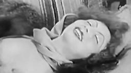 Antique Porn 1920s Arabian Shaving, Fisting, Fucking