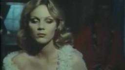 Felicia 1976. Classic American porn movie by Max Pecas