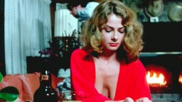 The compilation of retro porn videos with amazingly sexy vintage chicks