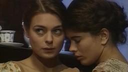 Tutta Una Vita - 1992 Classic Porn Video Allure Tube