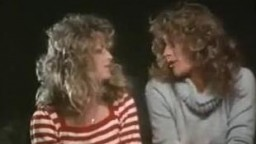 Sequel to famous retro sex movie Bad Girls 2 (1983)