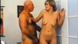 Retro porno:Gousgounis o idonovlepsias(1984)