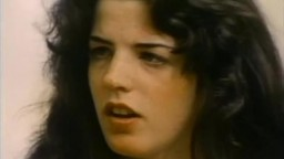 Finishing School (1976) Classic American porn movie